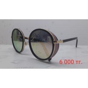 Солнцезащитные очки в Шымкенте